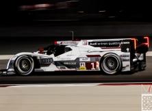 2013-world-endurance-championship-bahrain-finish-16