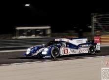 2013-world-endurance-championship-bahrain-finish-17