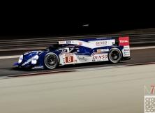 2013-world-endurance-championship-bahrain-finish-18