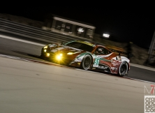 2013-world-endurance-championship-bahrain-finish-19