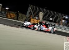 2013-world-endurance-championship-bahrain-finish-20
