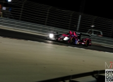 2013-world-endurance-championship-bahrain-finish-21