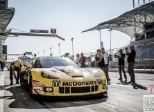2013-world-endurance-championship-bahrain-half-distance-extra-01