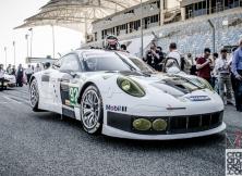 2013-world-endurance-championship-bahrain-half-distance-extra-08