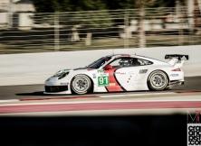 2013-world-endurance-championship-bahrain-half-distance-extra-14