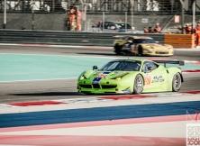 2013-world-endurance-championship-bahrain-half-distance-extra-16