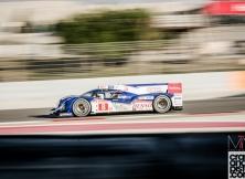 2013-world-endurance-championship-bahrain-half-distance-extra-17