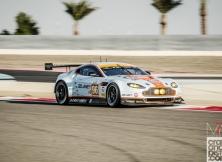 2013-world-endurance-championship-bahrain-half-distance-extra-19