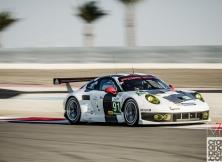 2013-world-endurance-championship-bahrain-half-distance-extra-20