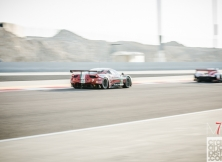 2013-world-endurance-championship-bahrain-half-distance-extra-21