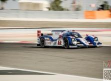2013-world-endurance-championship-bahrain-half-distance-extra-23