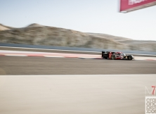 2013-world-endurance-championship-bahrain-half-distance-extra-25