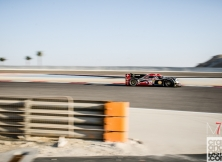 2013-world-endurance-championship-bahrain-half-distance-extra-27