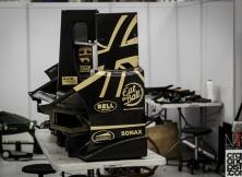 2013-world-endurance-championship-bahrain-start-01