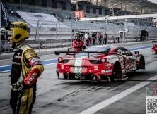 2013-world-endurance-championship-bahrain-start-02