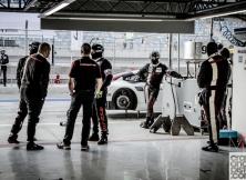 2013-world-endurance-championship-bahrain-start-03