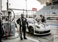 2013-world-endurance-championship-bahrain-start-05