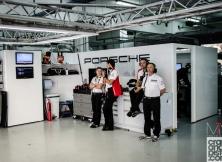 2013-world-endurance-championship-bahrain-start-06