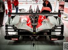 2013-world-endurance-championship-bahrain-start-07