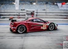 2013-world-endurance-championship-bahrain-start-08