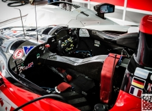 2013-world-endurance-championship-bahrain-start-11