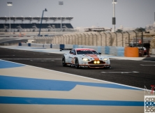 2013-world-endurance-championship-bahrain-start-13