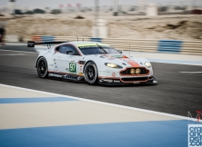 2013-world-endurance-championship-bahrain-start-14