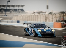 2013-world-endurance-championship-bahrain-start-15