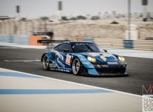 2013-world-endurance-championship-bahrain-start-16
