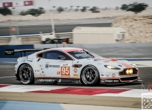 2013-world-endurance-championship-bahrain-start-17