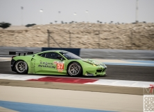 2013-world-endurance-championship-bahrain-start-18