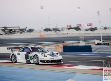 2013-world-endurance-championship-bahrain-start-19