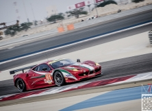 2013-world-endurance-championship-bahrain-start-20