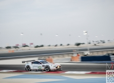 2013-world-endurance-championship-bahrain-start-21