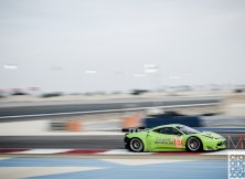 2013-world-endurance-championship-bahrain-start-22