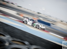 2013-world-endurance-championship-bahrain-start-23