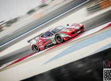 2013-world-endurance-championship-bahrain-start-24
