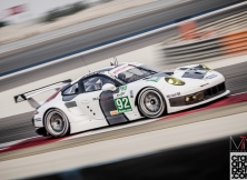 2013-world-endurance-championship-bahrain-start-25