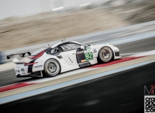 2013-world-endurance-championship-bahrain-start-26