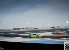 2013-world-endurance-championship-bahrain-start-27