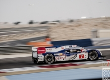 2013-world-endurance-championship-bahrain-start-28