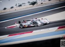 2013-world-endurance-championship-bahrain-start-32