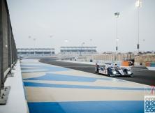 2013-world-endurance-championship-bahrain-start-33