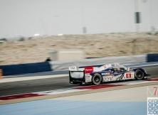 world-endurance-championship-wec-6-hours-of-bahrain-01