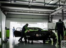 world-endurance-championship-wec-6-hours-of-bahrain-02