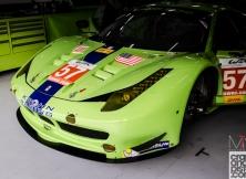 world-endurance-championship-wec-6-hours-of-bahrain-04