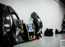 world-endurance-championship-wec-6-hours-of-bahrain-07