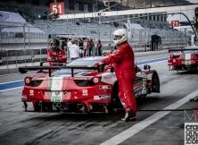 world-endurance-championship-wec-6-hours-of-bahrain-08