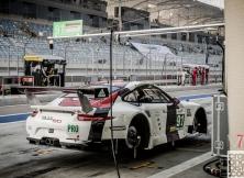 world-endurance-championship-wec-6-hours-of-bahrain-12