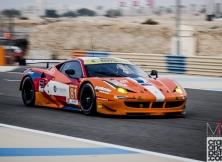 world-endurance-championship-wec-6-hours-of-bahrain-14